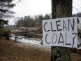 Coal ash spills expose more of the true costs of coal