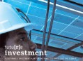 "Rapporten ""Future Investment – A sustainable"