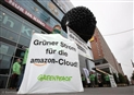 Amazon failing to admit its dirty cloud problem