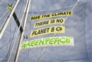 Greenpeace is guilty: Of putting our planet before corporate greed