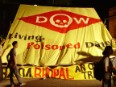 Bhopal Court Issues Notice to Dow in Criminal Case