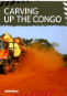 Carving up the Congo