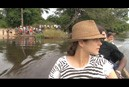Marion Cotillard in the Congo: Episode 3