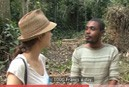 Marion Cotillard in the Congo: Episode 4