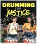 Drumming for Justice Cape Town