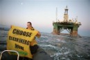 New Wikileaks Revelations Shed Light on Arctic Oil 'Carve-Up'