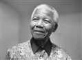 Mandela, an instrument of hope