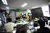 2014.12.13-Greenpeace_Nuclear-Press-conference_Seoul001.png
