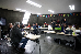 2014.12.13-Greenpeace_Nuclear-Press-conference_Seoul005.png