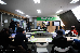 2014.12.13-Greenpeace_Nuclear-Press-conference_Seoul030.png
