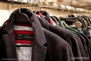 The toxic tale behind your clothing