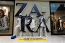 Zara: Fast fashion, slow to Detox