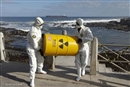The next Fukushima nuclear disaster is waiting to happen