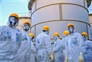 TEPCO's Fukushima Daiichi Disaster: Four years of an ongoing nuclear crisis