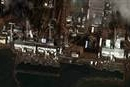 Worst incident at Fukushima for two years