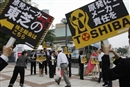 TEPCO fails on its responsibilities from the Fukushima disaster