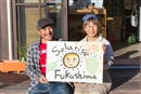 Adorable Japanese couple devastated by Fukushima turn lives around with solar