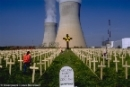 It's time to talk about Belgium's nuclear problem