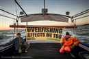 Why Europe's low impact fishermen should get more quota