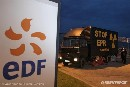 French nuclear giant EDF convicted of spying on Greenpeace