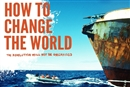 The Story of Greenpeace & the story Greenpeace tells