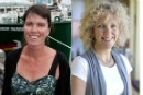 Greenpeace International announces new Executive Directors