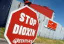 Dioxin - Closer than you think!