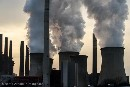 Coal pollution limits leave EU trailing behind China