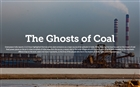 The Ghosts of Coal