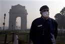 The MoEFCC Has Spoken: A National Clean Air Programme for India