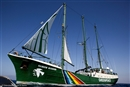 The bombing of the Rainbow Warrior: 30 years later, the first apology