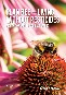 Plan Bee – Living Without Pesticides