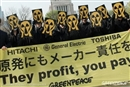 Will a new lawsuit finally give some justice to the victims of Fukushima?