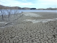 Drought is real… but dams and irrigation are not the answer