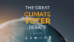 Climate Voter election debate to get big audience