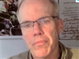 Bill Mckibben calls on New Zealanders to take action at Auckland oil conference