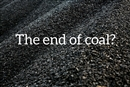 Could 2016 be the year we break free from coal?