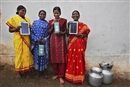 Three solar power projects where women are taking the lead
