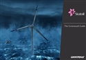 Statoil heading for Whangarei with greenwash offensive