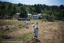 The Fukushima nuclear waste crisis is a human rights violation