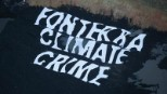 Fonterra's Climate Crimes: A call to action