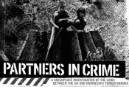 """Indonesia : Partners in Crime"""