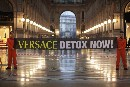 Detox: International Week of Action