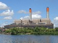 "New CEO's plan to boost coal burning at Huntly Power Station ""regressive"""