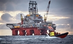 A new chapter for Arctic oil? Not on our watch.