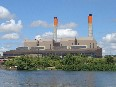 Genesis' plan to keep coal burning until 2030 stuns