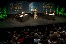 Climate Voter election debate gets 13,000 online audience