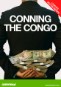 Conning the Congo