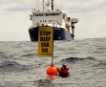 Texan corporate Anadarko postpones New Zealand deep sea drilling plans