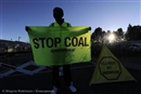 Eskom's public response to the True Cost of Coal report